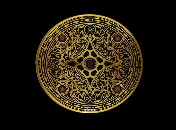 Centre de l'être - La Divine Alchimie hypnothérapeute