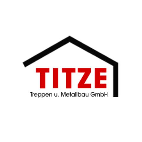 Titze Treppen und Metallbau GmbH