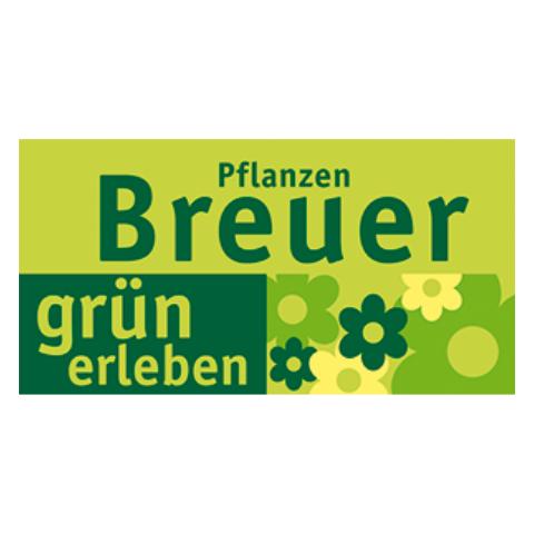 Pflanzen Breuer e.K.