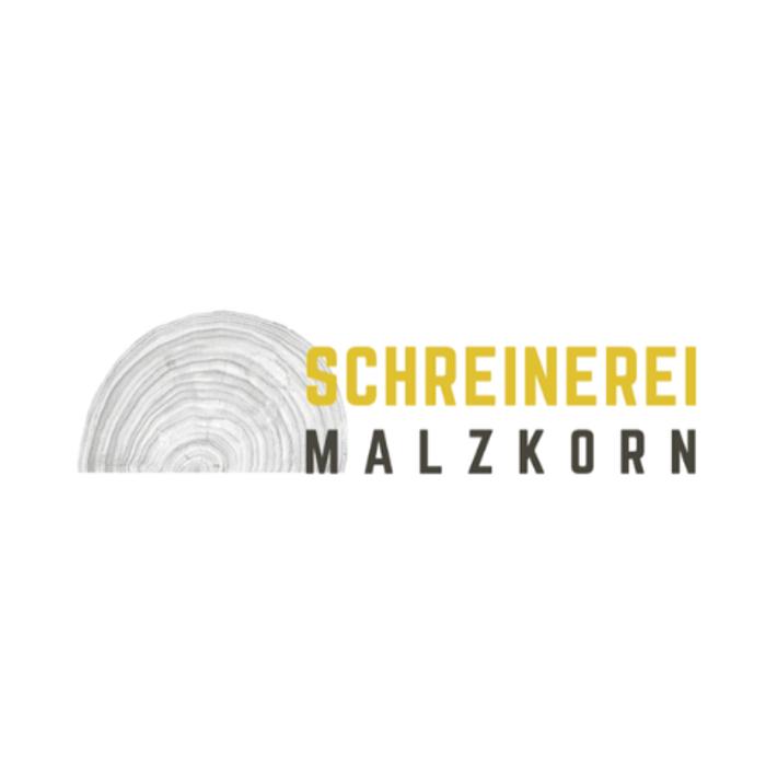 Bild zu Schreinerei Malzkorn in Köln