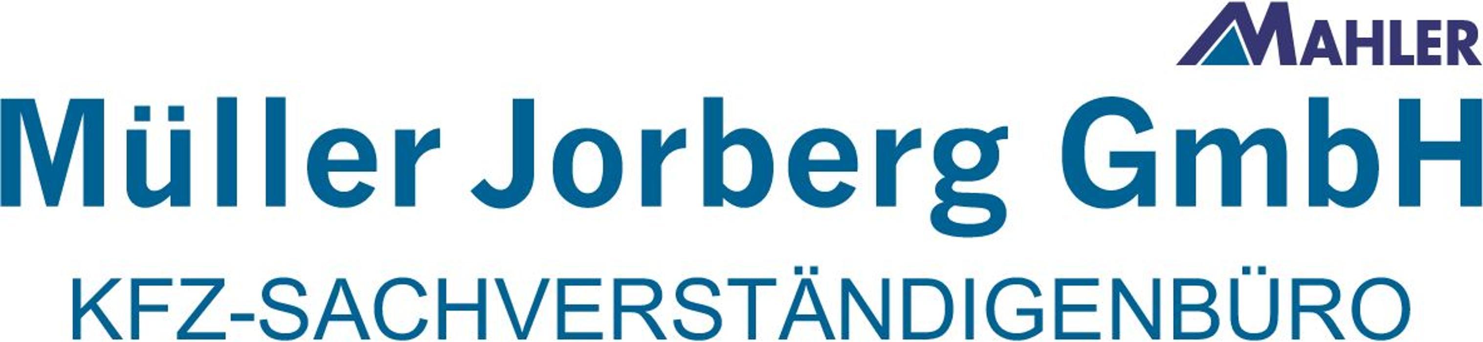 Bild zu Müller Jorberg GmbH in Backnang