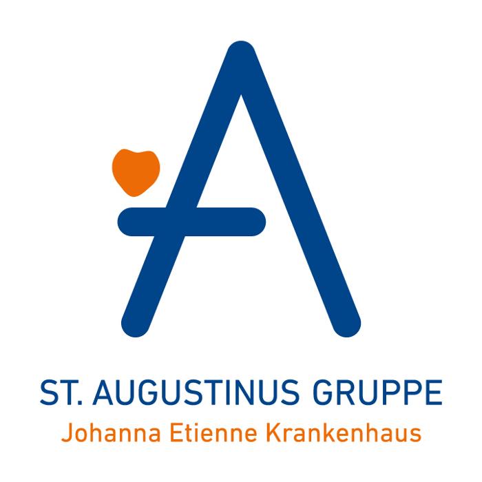 Bild zu Gefäßzentrum - Johanna Etienne Krankenhaus in Neuss
