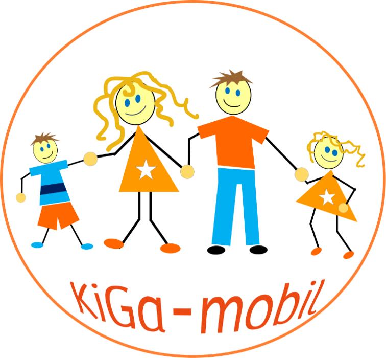 Bild zu KiGa-mobil in Berlin