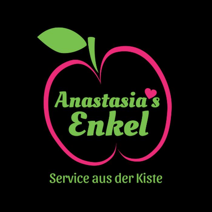 Bild zu Anastasias Enkel in Stuttgart