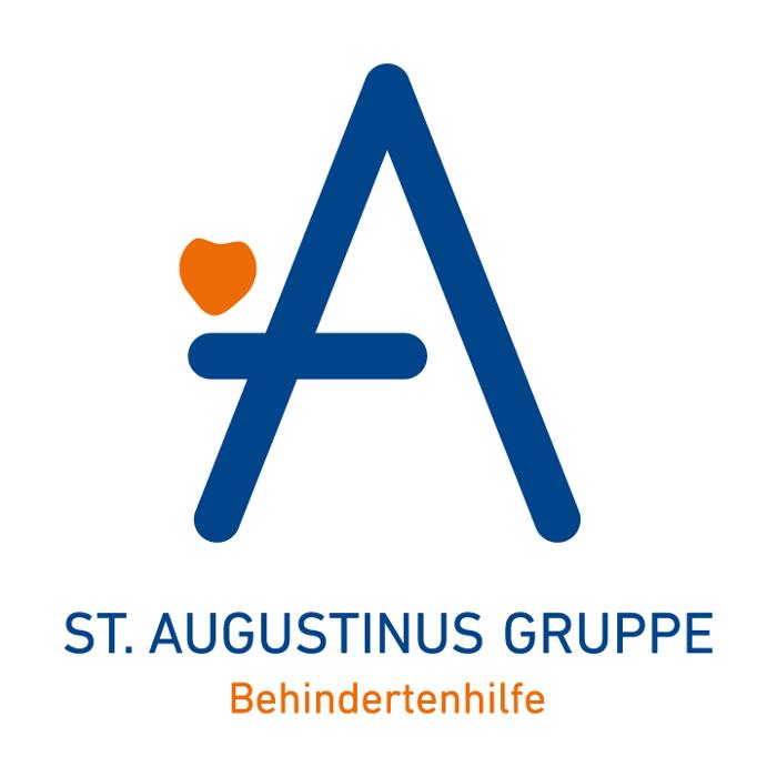 Bild zu Haus Monika - Behindertenhilfe der St. Augustinus Gruppe in Krefeld