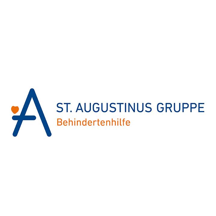 Haus St. Sebastian - Behindertenhilfe der St. Augustinus Gruppe