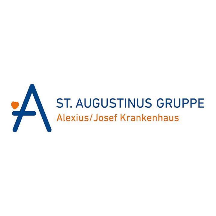 Tagesklinik und Ambulanz Fabiola - Alexius/Josef Krankenhaus