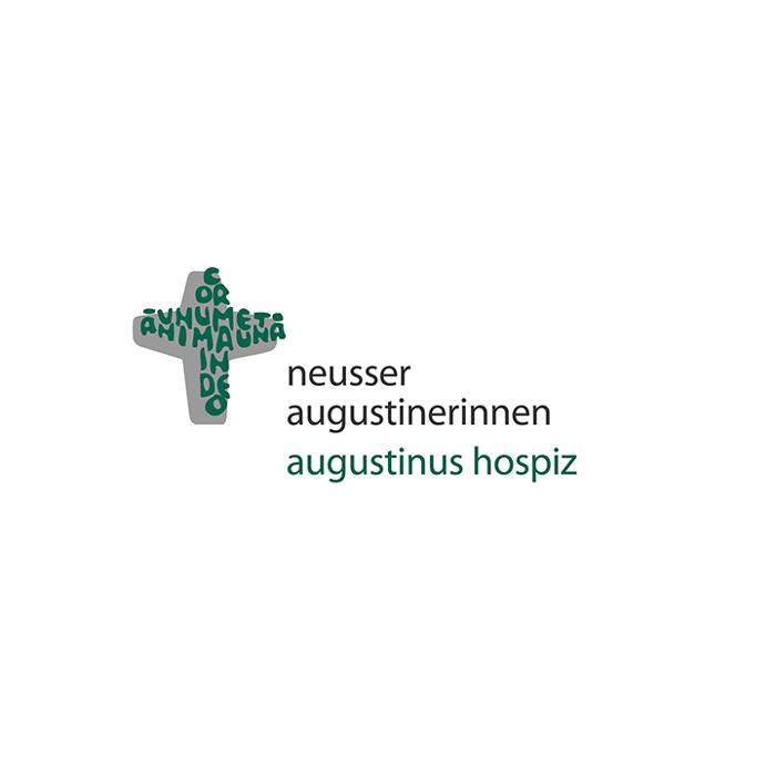 Bild zu Augustinus Hospiz in Neuss