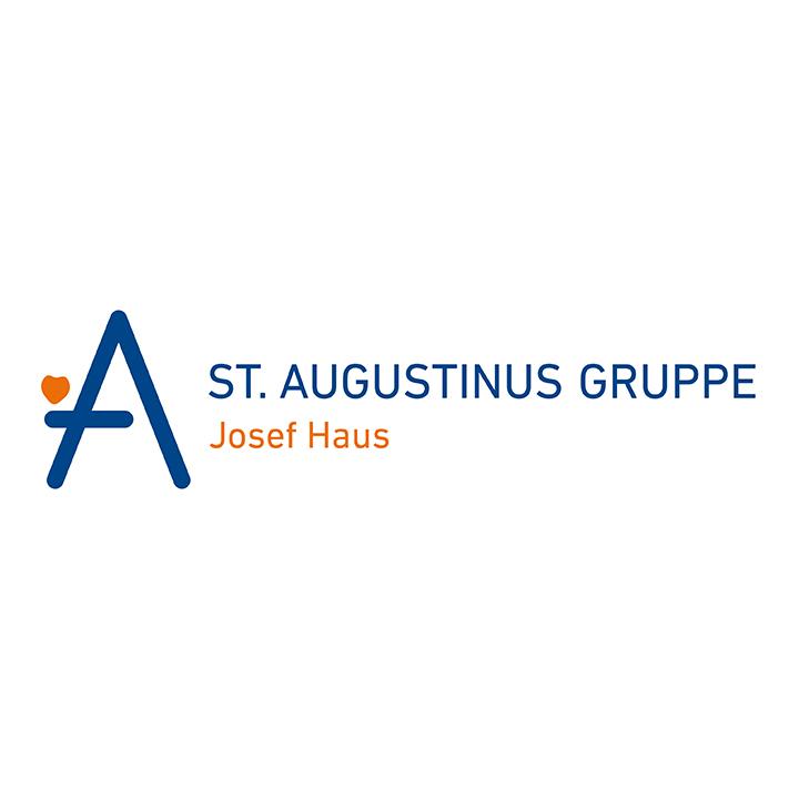 Josef Haus - St. Augustinus Seniorenhilfe