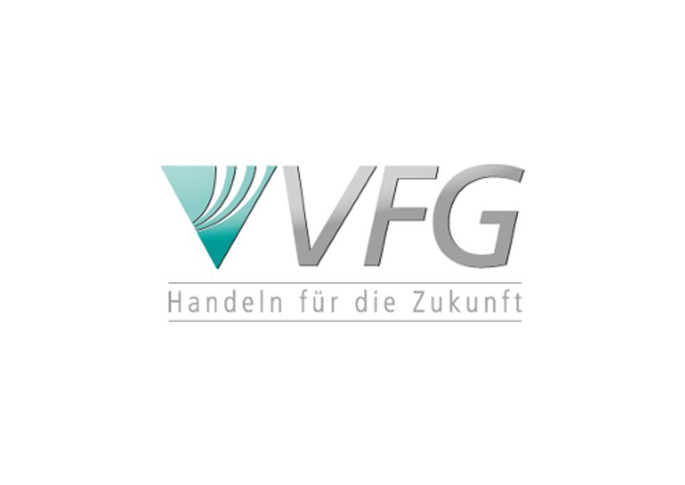 Bild zu Verbund Farbe und Gestaltung GmbH in Köln