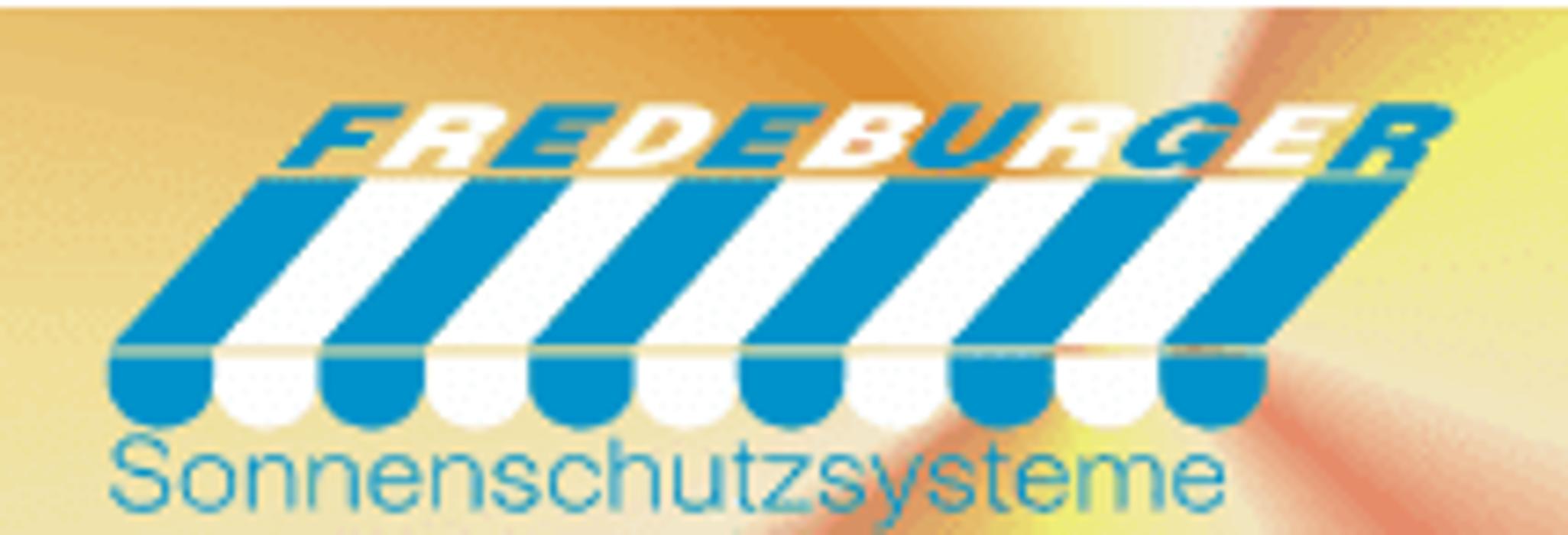 Bild zu Fredeburger Sonnenschutzsysteme in Schmallenberg