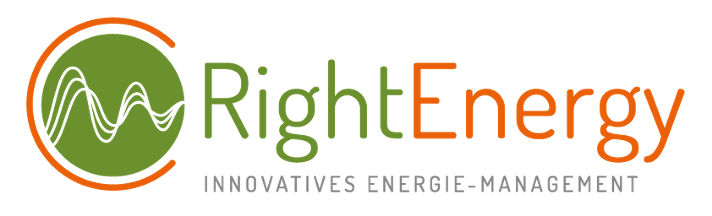 Bild zu RightEnergy GmbH in Bonn