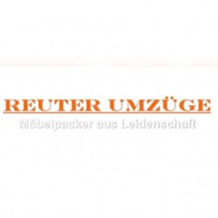 Bild zu Reuter Umzüge in Köln