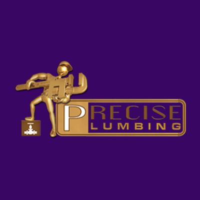 Precise Plumbing & Drain Services - Etobicoke Plumber