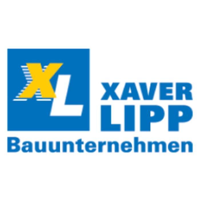 Bild zu Xaver Lipp Bauunternehmung GmbH in Oy Mittelberg