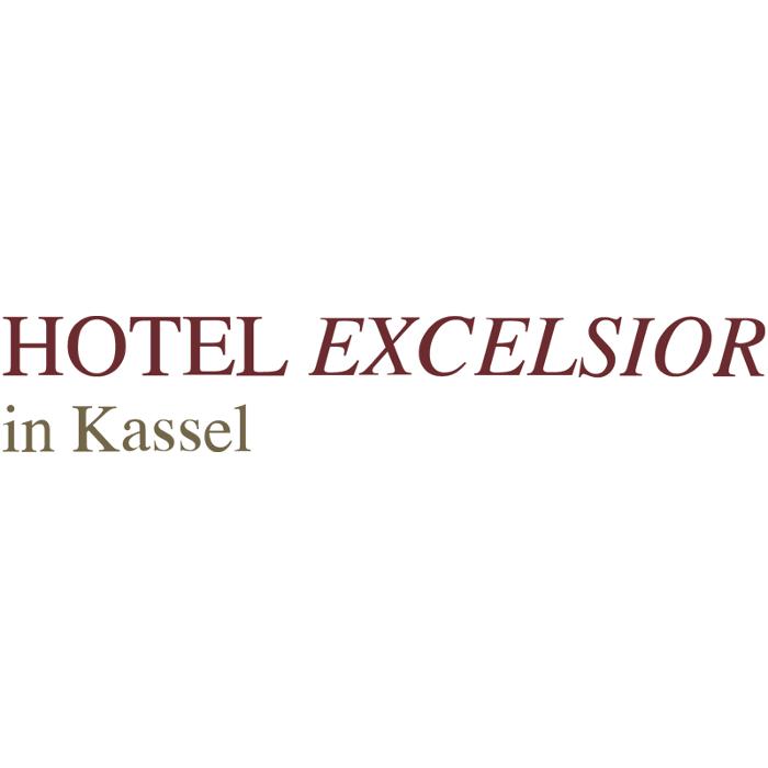 Bild zu Hotel Excelsior in Kassel