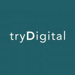 Try Digital