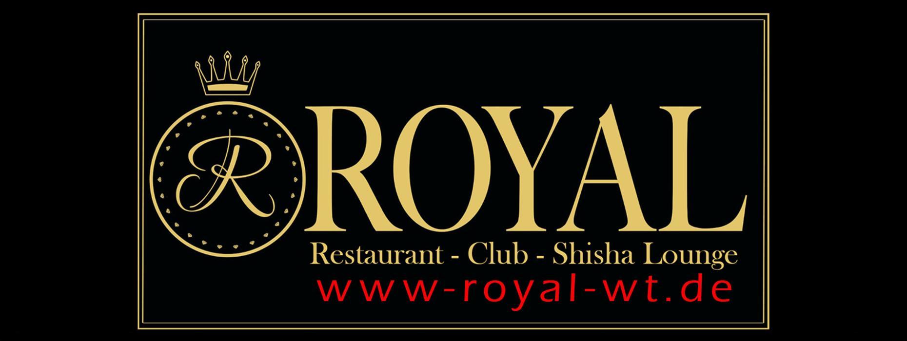 Bild zu Royal Event & Restaurant Waldshut in Waldshut Tiengen