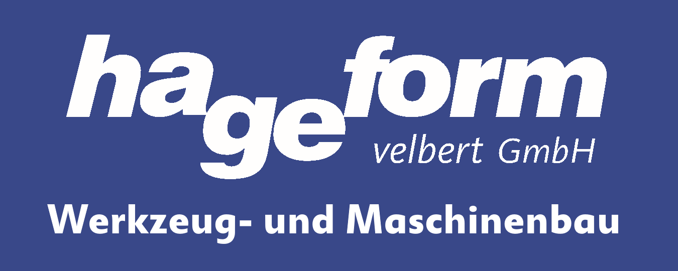 HaGe-Form Velbert GmbH