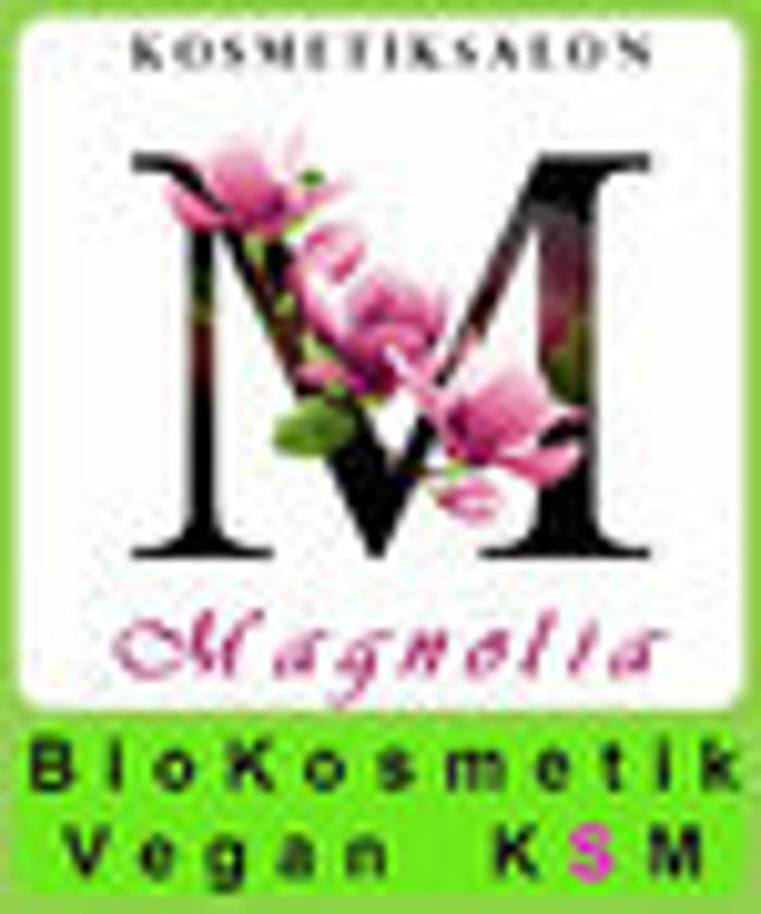 Bild zu Kosmetiksalon Magnolia & BioKosmetik Vegan Berlin.de in Berlin