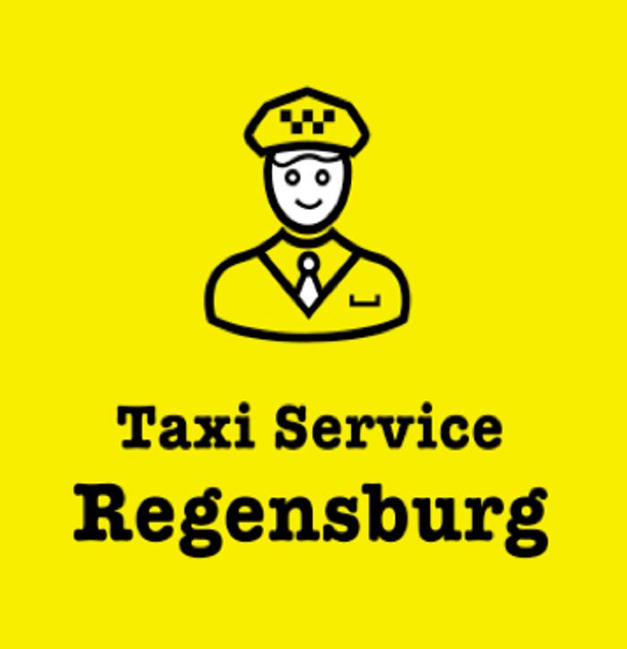 Bild zu TAXI SERVICE REGENSBURG in Regensburg