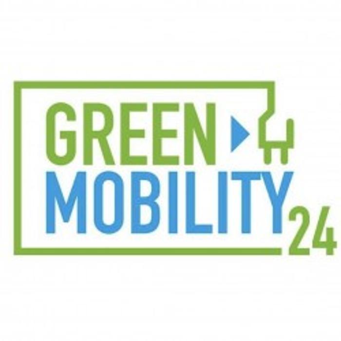 Bild zu Greenmobility24 in Eschweiler im Rheinland