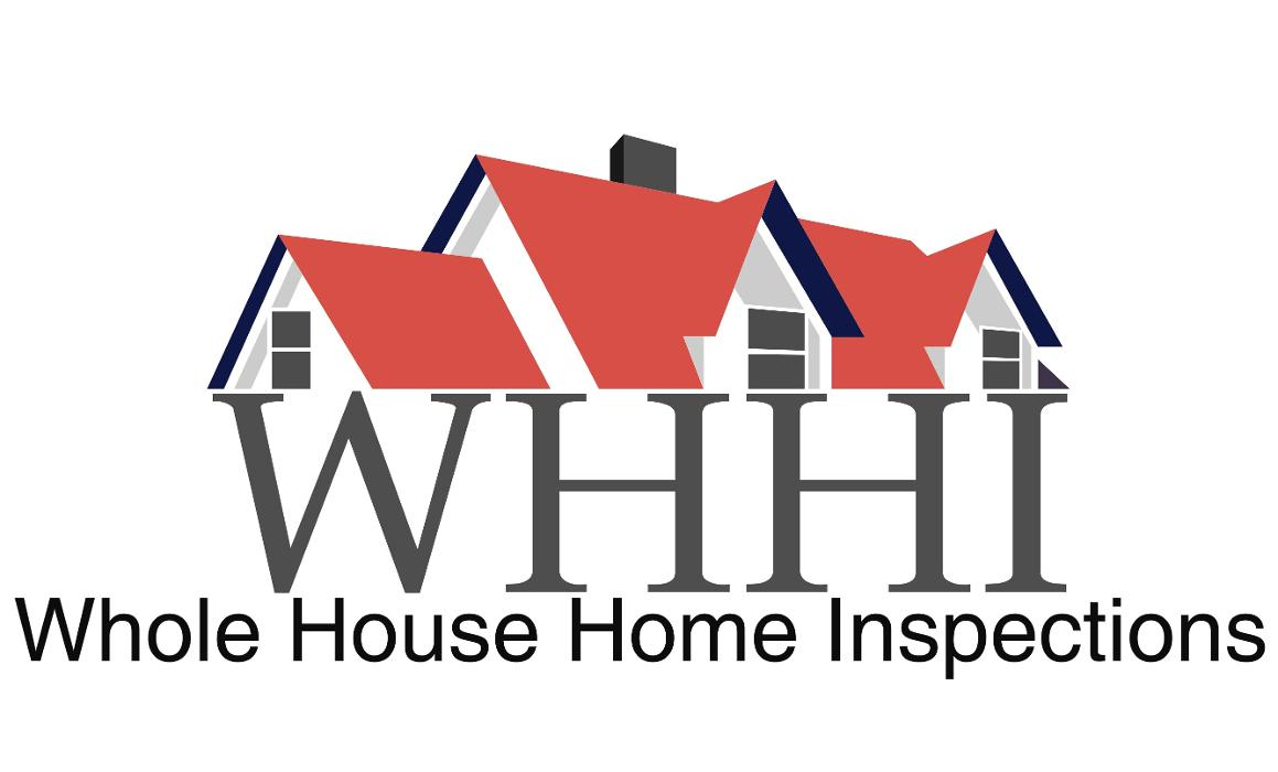Whole House Home Inspections - Loganville, GA