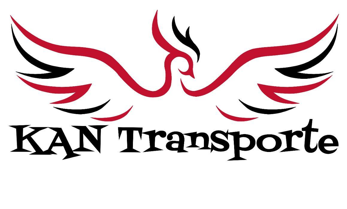Bild zu KAN Transporte in Wöllstein in Rheinhessen