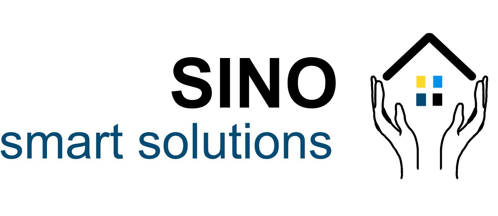 Bild zu SINO smart solutions GmbH Co. KG in Rottweil