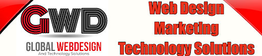 Global Web Design and Technology Solutions - Minneapolis, MN 55421 - (763)225-3155 | ShowMeLocal.com