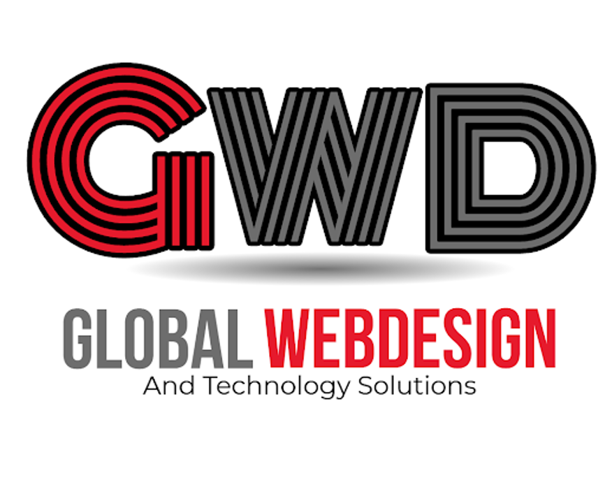 Global Web Design and Technology Solutions