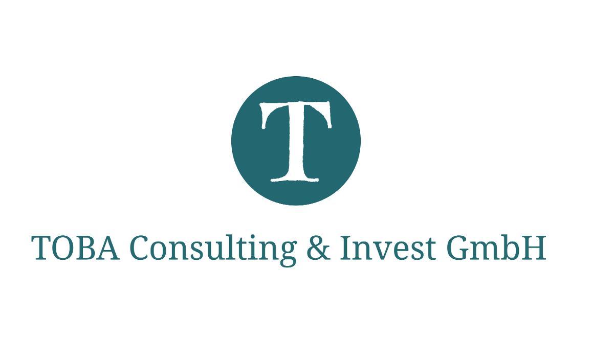 Bild zu TOBA Consulting & Invest GmbH in Hannover
