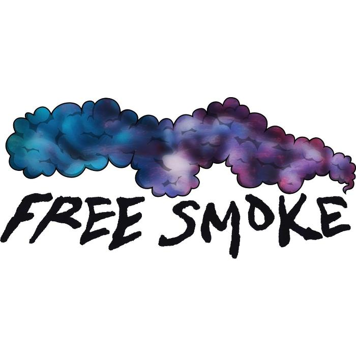 Free Smoke Vape and Smoke Shop - Norcross, GA