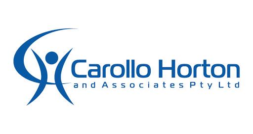 Carollo Horton & Associates Pty Ltd - Melbourne, VIC 3000 - 1300 227 655 | ShowMeLocal.com