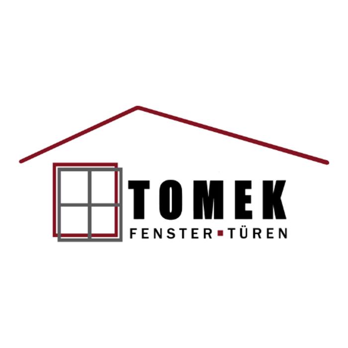 Bild zu Tomek Fenster + Türen in Wuppertal