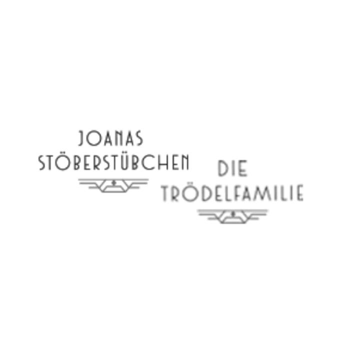 Bild zu Joanas Stöberstübchen in Remscheid