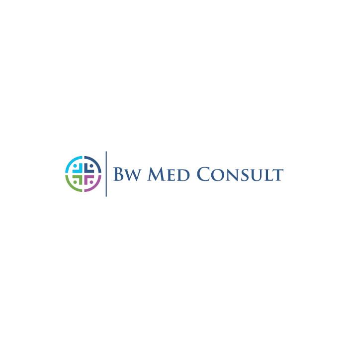 Bild zu BW Med Consult in Karlsruhe