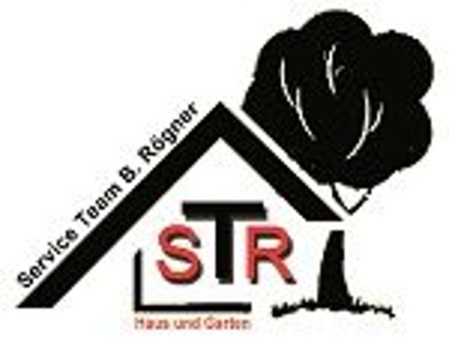Bild zu ServiceTeamRögner in Mülheim an der Ruhr
