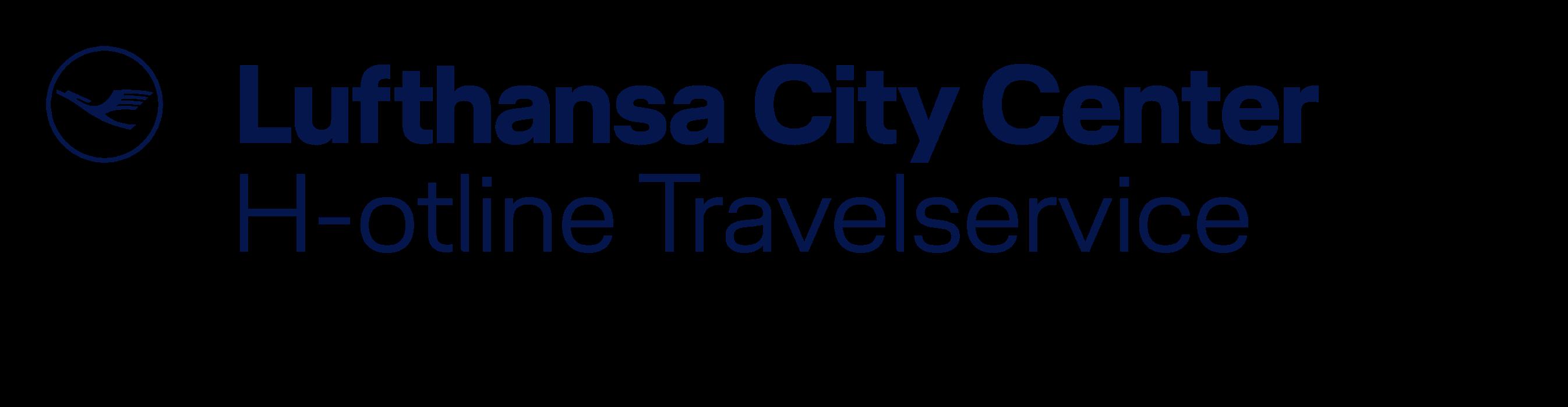 H-otline Travelservice GmbH Lufthansa City Center