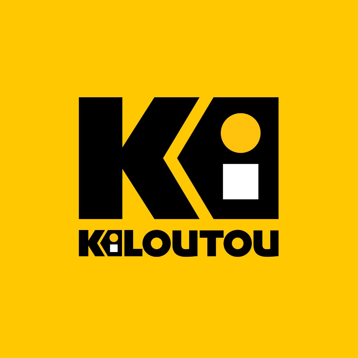 Kiloutou TP Bayonne location de matériel industriel
