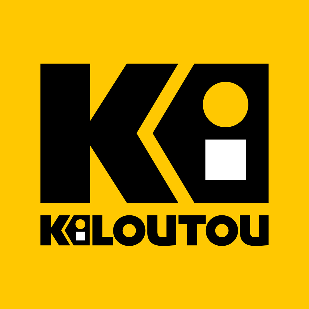 Kiloutou Abbeville