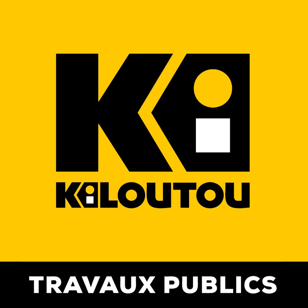 Kiloutou TP Béziers