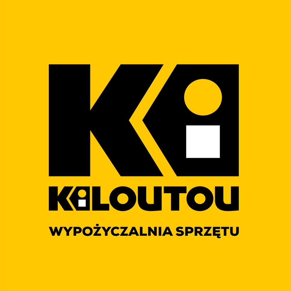 KILOUTOU - Wypożyczalnia sprzętu Szczecin
