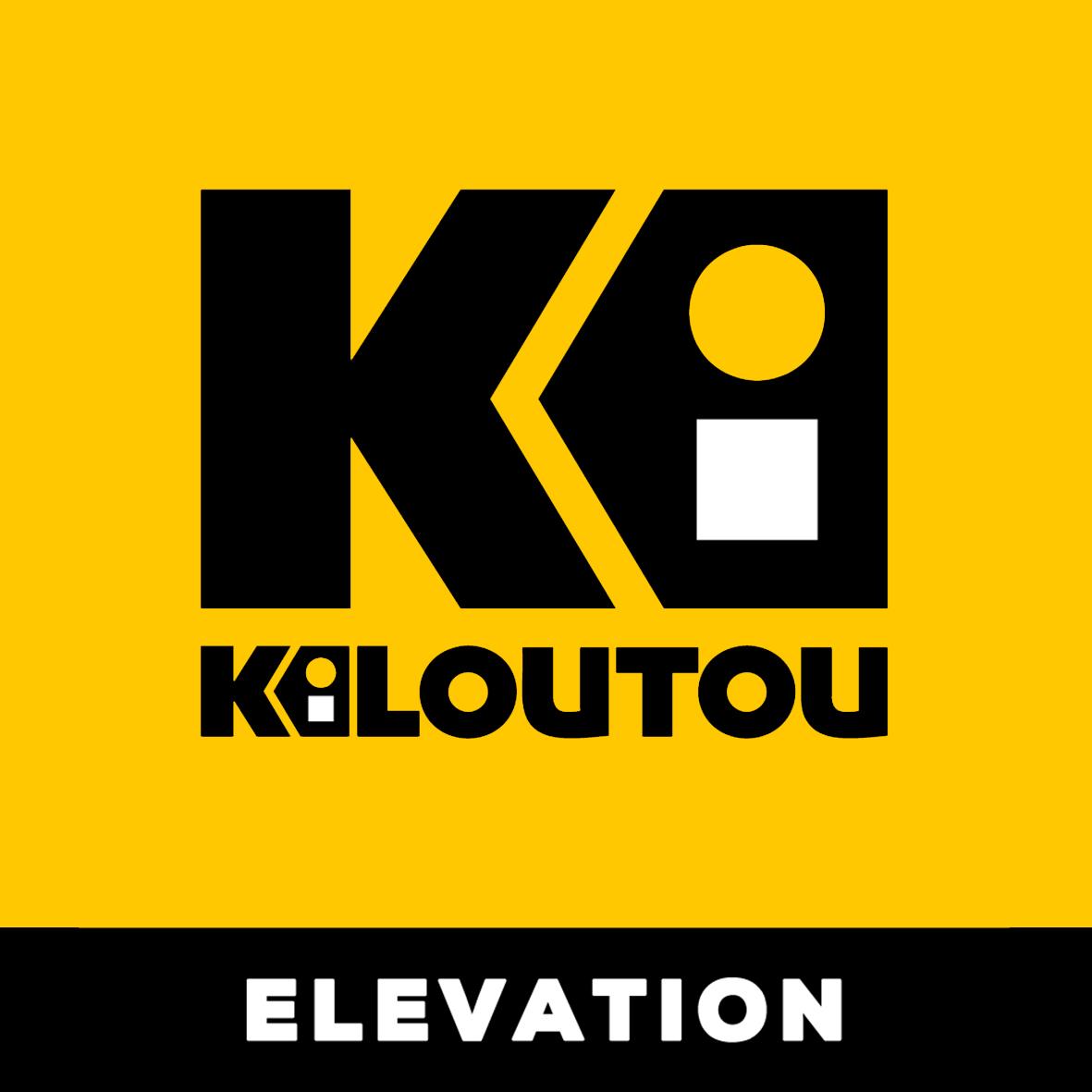 Kiloutou Élévation et Terrassement Canéjan machine pour industries diverses