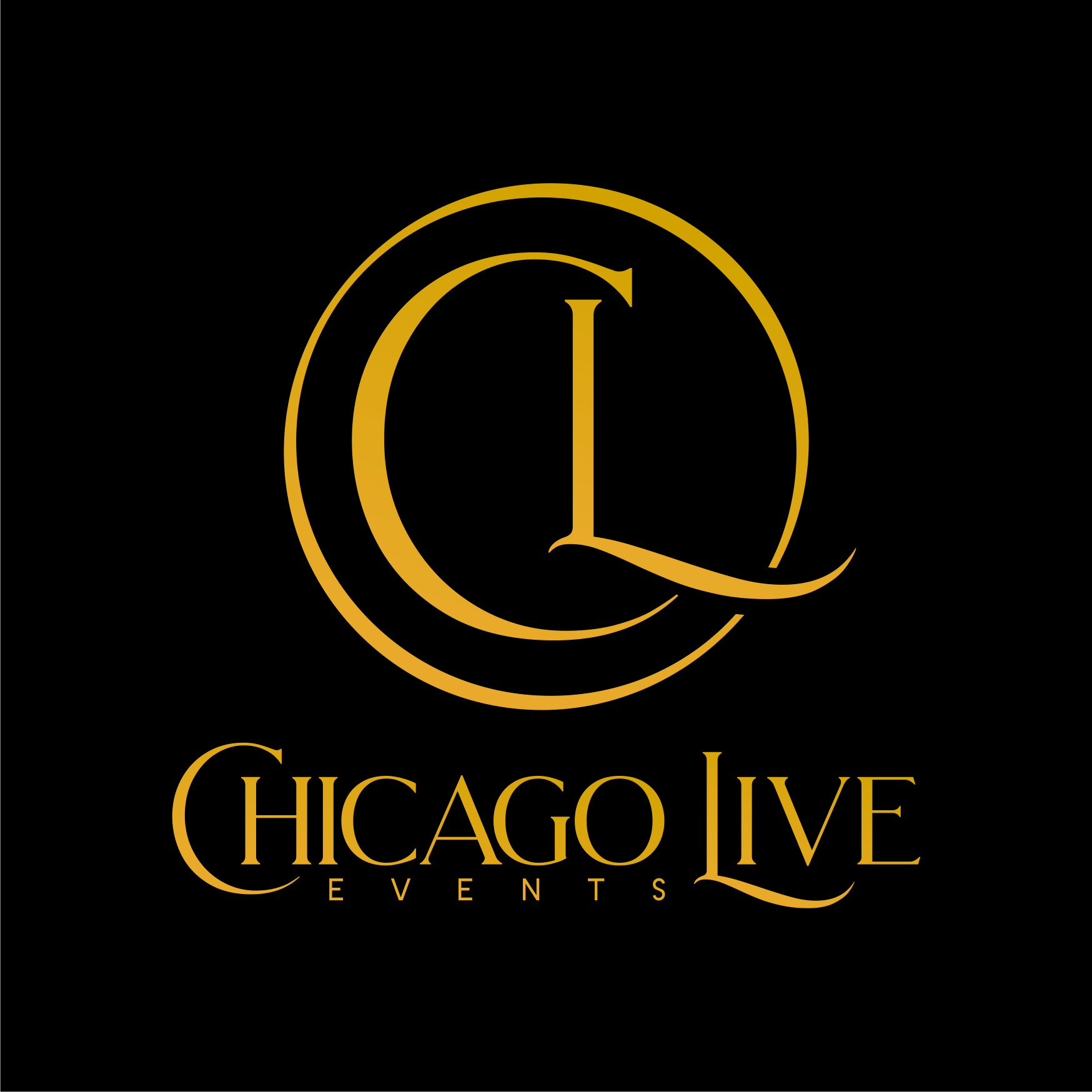 Chicago Live Events