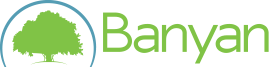 Banyan Treatment Centers - Downtown Chicago - Chicago, IL 60654 - (312)584-4025 | ShowMeLocal.com