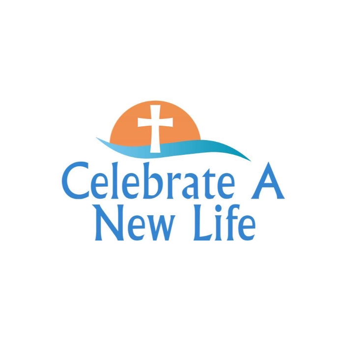 Celebrate A New Life - Lake Forest, CA 92630 - (949)874-8469 | ShowMeLocal.com