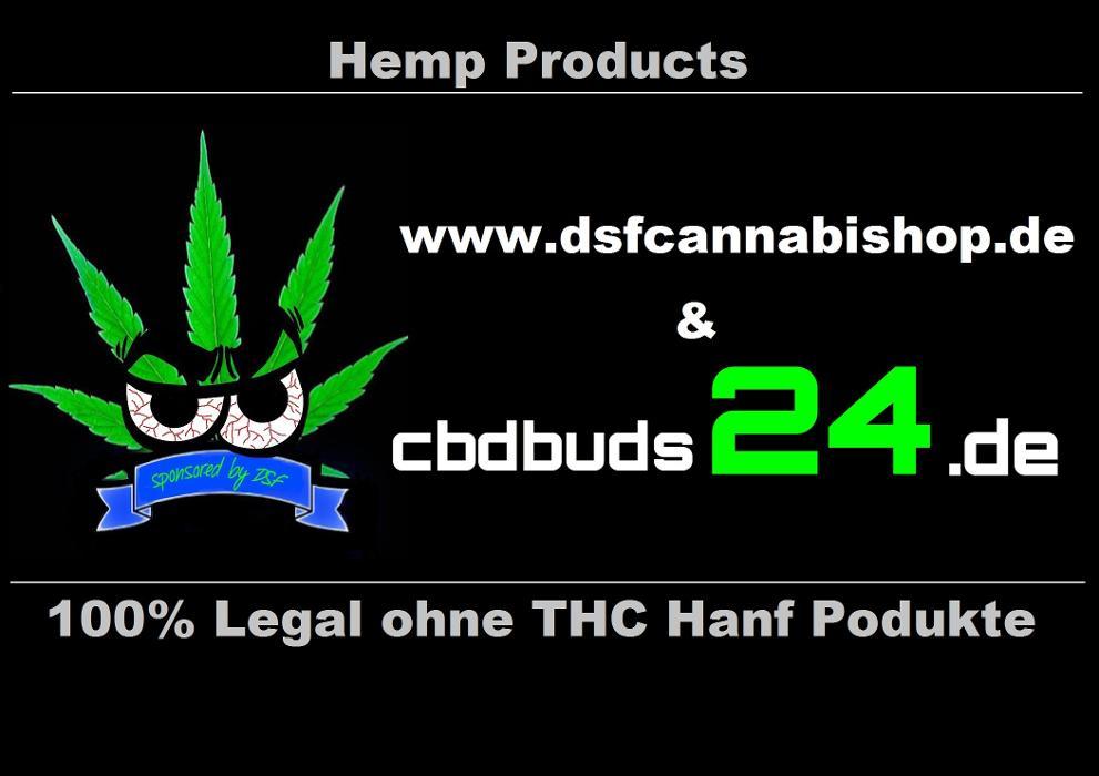 Bild zu dsfcannabishop office in Lüdenscheid