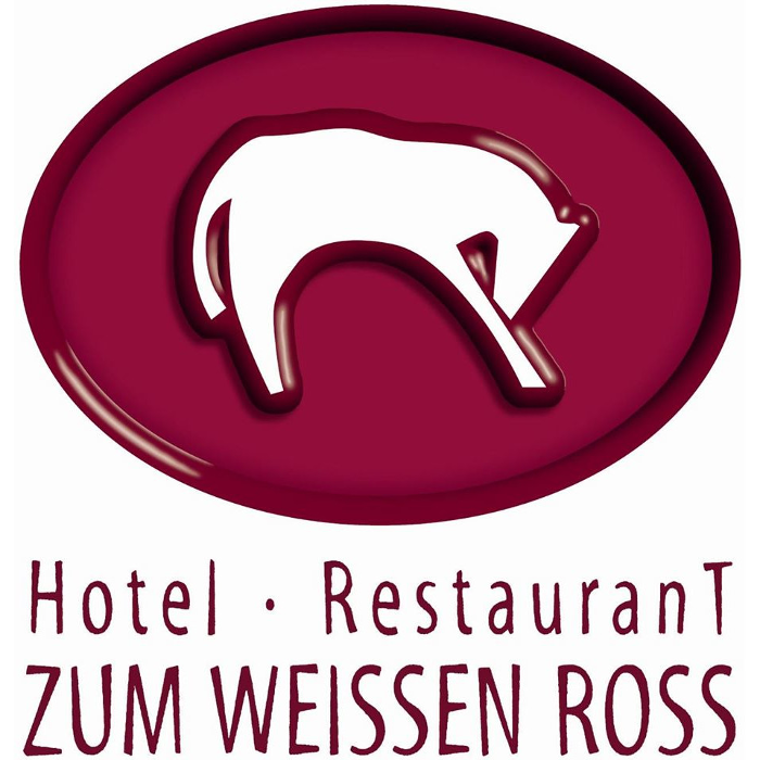 Bild zu Mediterranes Restaurant Zum Weissen Ross in Delitzsch