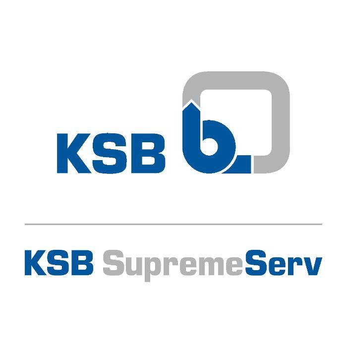 Bild zu KSB Service GmbH in Frankenthal in der Pfalz